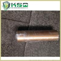 Quality T38 T45 T51 Drill Coupling Mining Equipment Accessories - Coupling Sleeve for sale