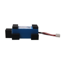 Quality 7.5Ah 18650 Rechargeable 24 Volt Li Ion Battery Pack for sale