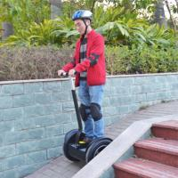 Quality China manufacturer razor electric scooter for sale