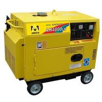 Quality 5KW Gasoline Generator for sale