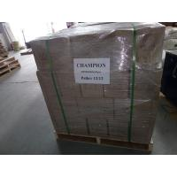 Buy 2V 350ah Solar Lead Acid Battery Power To Heat Solution Battery Energy Storage System at wholesale prices