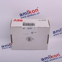 Buy cheap ABB CI855K01 3BSE018106R1 MB 300 Dual Ethernet Port Interface Kit from wholesalers