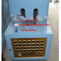 Buy semi automatic bottle blowing machine at wholesale prices