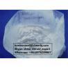 Buy cheap Bodybuilding Hormone Steroid Powder 17-Methyltestosterone/ Methyltestosterone from wholesalers