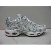 Quality nike air max tn for sale