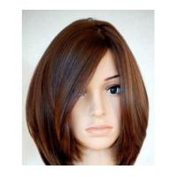 Buy Body Wave 100 Real Human Hair Wigs For Women Natural Lace Front Wigs at wholesale prices