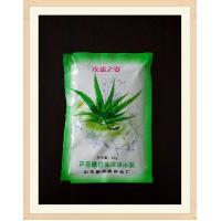 China Bath Salt on sale