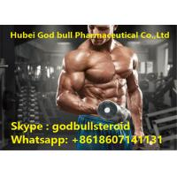 Quality Nandrolone Decanoate steroid powder 200mg/ml  400mg/ml injection for sale