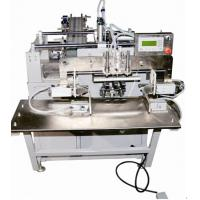 Quality RC-2022 Automatic Facial tissue bundling packing machine for sale