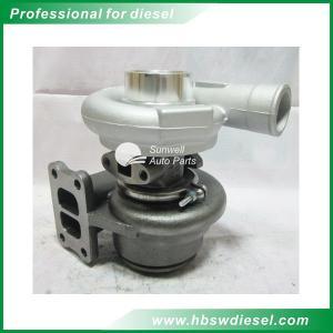 Quality CAT EL200B EL240B EL240C turbocharger 4P4679, 4P2768E, 0R6239, 0R6586 for sale
