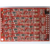 Quality FXO_400 X400M Module for TDM800P Asterisk Card for sale