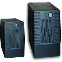 Quality Pure Sine Wave Uninterruptible Bypass Power Supply Online Ups 50hz / 60hz Frequency for sale