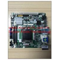 Buy cheap 445-0752088A ATM parts  NCR Parts S2 Riverside motherboard 4450752088A from wholesalers