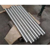 Quality Good Ductility Seamless Tantalum Tube Uniform Wall Thickness Easily Fabricated for sale