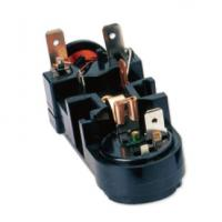 Quality PW Series Relay Protector for Refrigeration System for sale