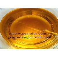 Quality Health Trenbolone Enanthate Parabolan Anabolic Steroid Powder 250mg mixed oils for sale