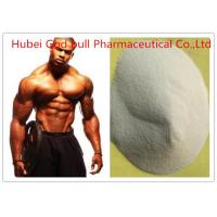 Quality Nandrolone Undecanoate Legal Deca Injectable Steroids Dynabolon CAS 862-89-5 for sale