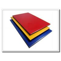 Quality Alucobond Panel Price/ New Design Fire-rated Aluminum Composite Panel /FR A2 ACP/ACM/ACCP for sale
