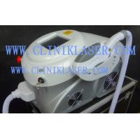 Quality OPT-SHR LASHAIR REMOVAL 755-895NM (ICE for sale