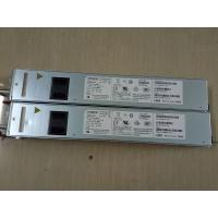 Redundant Server Power Supply Cisco Switch Power PWR-C3-750WDC-R For 3650/3850/4500 Switches