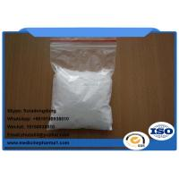 Quality Local Pain Killer Drug Tetracaine Base CAS 94-24-6 for Anti-Paining for sale