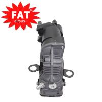 Quality W164 Mercedes - Benz Air Suspension Compressor Pump 1643201204 1643201004 1643200904 for sale