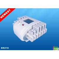 Buy 200mw Dual Wave Length Laser Liposuction Machines,  208 Mitsubishi Diodes  Lipolaser at wholesale prices