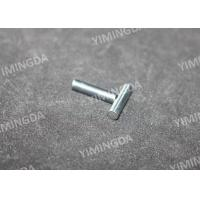 Quality Rod 3 /16 Dia X 3 / 4 LG Stl  for GT7250 Parts , PN 798400802- suitable for Gerber for sale