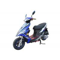 Quality gas motor scooter 50cc 125cc 150cc front disc rear drum aluminium wheel for sale