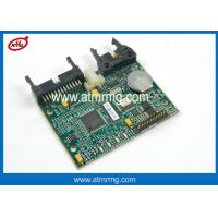 Quality 58xx SDC EPP Interface PCB NCR ATM Spare Parts 4450689024 445-0689024 for sale