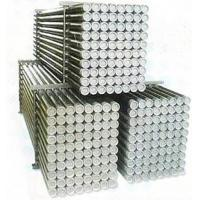 Quality High Precision Alloy Steel Drill Pipe Casing / Drill Rod To Drill Deep Hole for sale