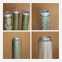 Quality High Strength Extra Thickness Textile Machinery Spare Parts , Textile Processing Machinery for sale