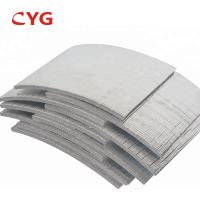 Quality Flexible Closed Cell Cross Linked Polyethylene Foam LDPE Material Waterproof for sale