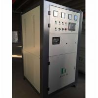 Quality HF generator to dry wood 30kw from Duotian for sale