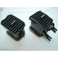 Buy cheap Plastic injection mould products for Auto parts from wholesalers