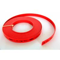 Quality High Temperature Wear Ring Seal RYT Large Strength 20-90 Hardness Range for sale