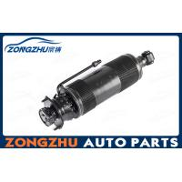 Quality ISO9001 Air Suspension Parts , Suspension Shock Absorber W230 A2303204538 for sale