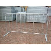 Quality Road Safety Barriers for sale