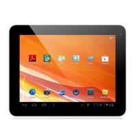 Quality 16GB Memory 9.7 Inch Android Tablet PC with 3G Cell Phone for Business & Work for sale