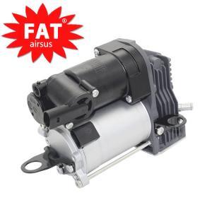 Quality Car Air Compressor For Mercedes - Benz W251 2513202704 2513200104 2513200604 for sale
