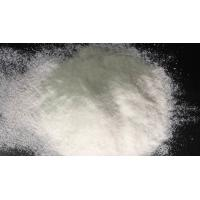 Quality white powder 5FMDMB2201 Formula Chemical Research Powder White Color Cannabinoid Chemicals for sale