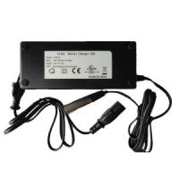 Quality 42V 2A Li-ion Battery Pack Charger / Electric Charger L100-36 for sale