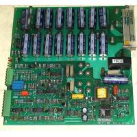 Buy cheap Honeywell 10024/I/F Communication Module Model Type 10024/I/F 27101 3400305 from wholesalers