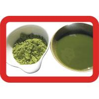Buy High Quality 400mesh-600mesh Matcha Green Tea Powder at wholesale prices