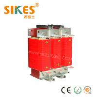 China AC Reactor for frequency inverter on sale