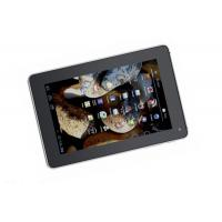 Buy Dual Core CPU 8 inch HD Screen Android Tablet PC withi HDMI output at wholesale prices