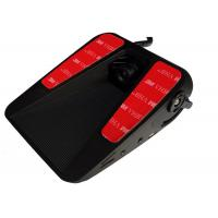 Quality Obd connector Advanced Driver Assistance Systems / rearview mirror car recorder for sale