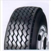 Quality Truck Tyre/Tire445/65R22.5, 385/65R22.5, 425/65R22.5 for sale
