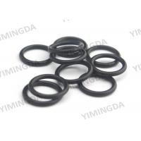 Buy Black O-Ring Natl spare parts at wholesale prices