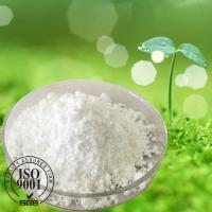 Quality Tadalafil Cialis safest anabolic steroid Powder Sex Enhancer CAS 171596-29-5 for sale